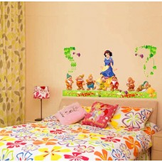 removable wall sticker 902