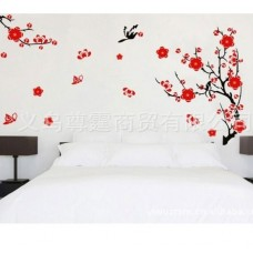 removable wall sticker 818