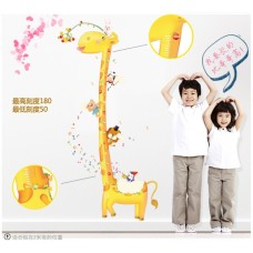 removable wall sticker am819