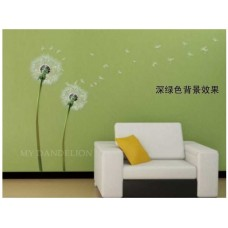 removable wall sticker ay987